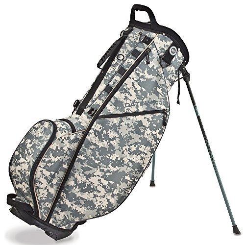 datrek-go-lite-pro-stand-bag-digital-camo-by-datrek