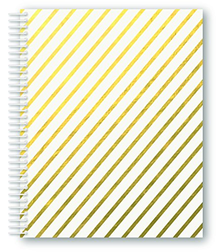 miquelrius-2411-cuaderno-a5-cuadricula-blanco-rayas-golden