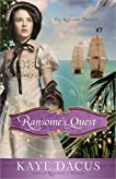 Ransome's Quest (The Ransome Trilogy #3)