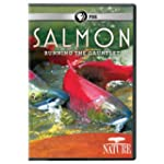 Nature: Salmon [Import]