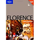 "Best of Florence (Lonely Planet Florence Encounter)von ""Robert Landon"""