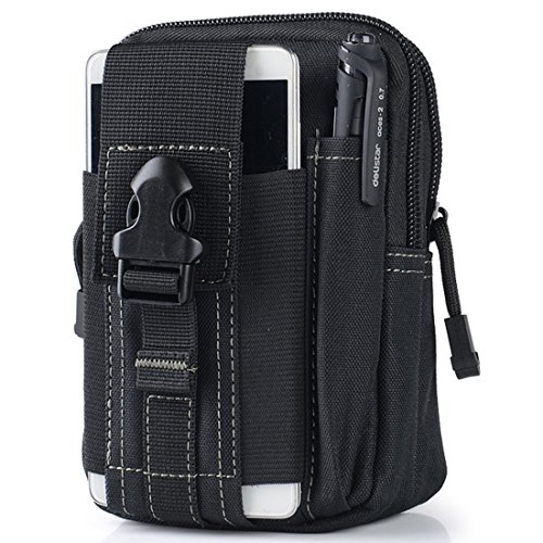 tactical-molle-waist-pack-phone-case-pouch-outdoor-sports-bag-fanny-belt-bag-edc-camping-hiking-runn