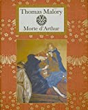 img - for Morte d' Arthur (Collector's Library) book / textbook / text book