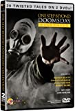 One Step Beyond: Doomsday Collection [DVD] [US Import]