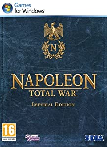 Napoleon: Total War Imperial Edition [Download]