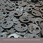 Stop Comparing: Su Tsung's Ten-Body Controller | Geoffrey Shugen Arnold