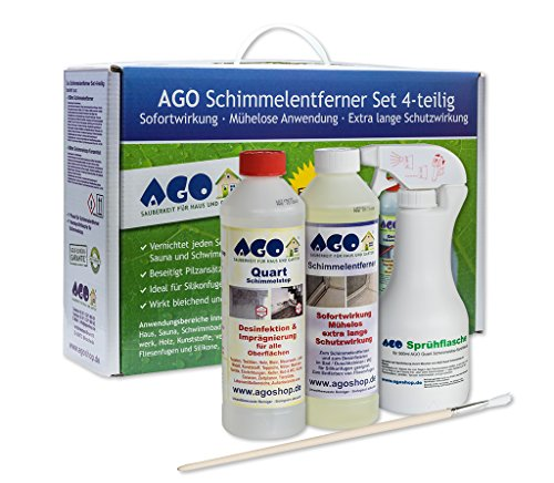 ago-mould-removal-set-4-pieces-by-ago