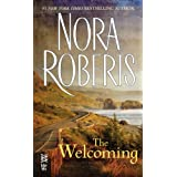 The Welcoming ~ Nora Roberts
