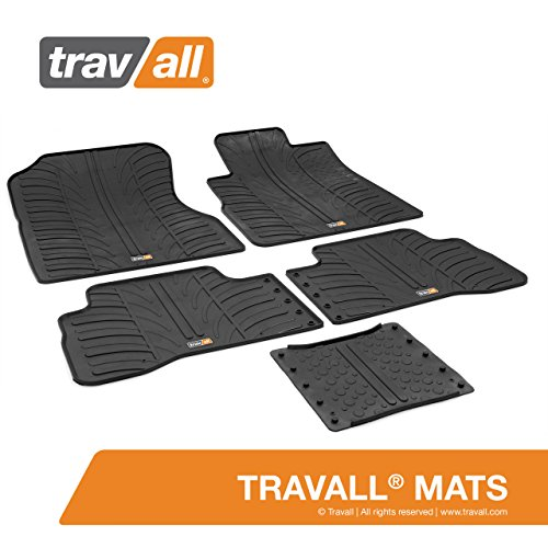 honda-cr-v-rubber-floor-car-mats-2007-2012-original-travallr-mats-trm1148r