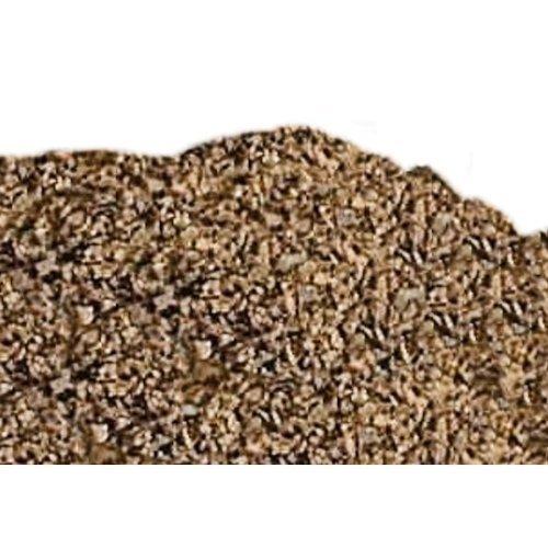 hoosier-hill-farm-textured-vegetable-protein-tvp-2-lb