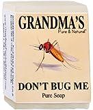 Ns Don'T Bug Me Bar