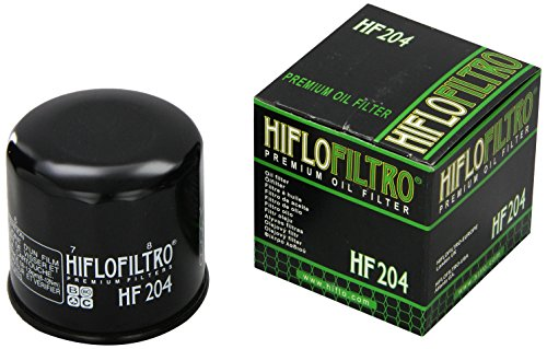 hiflofiltro-hf204-black-premium-oil-filter