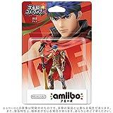 amiibo Ike (Super Smash Brothers series)