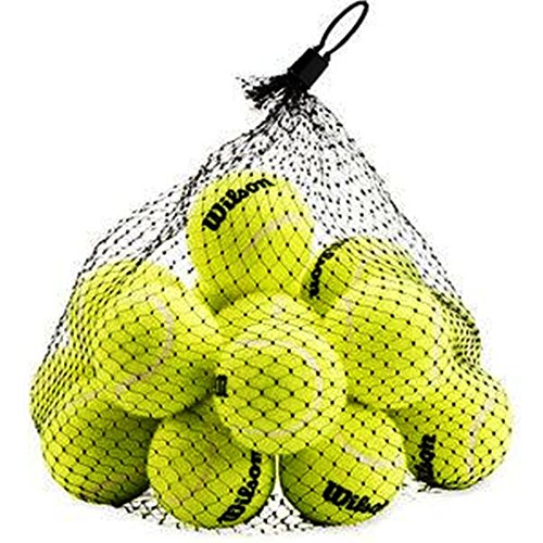 tennis balls for machine