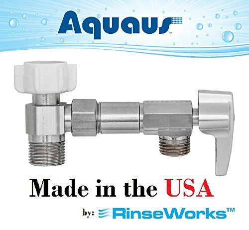 aquaus-toilet-adapter-t-adaptermade-in-usa-t-connector-and-valve-2-backflow-preventers-3-year-warran