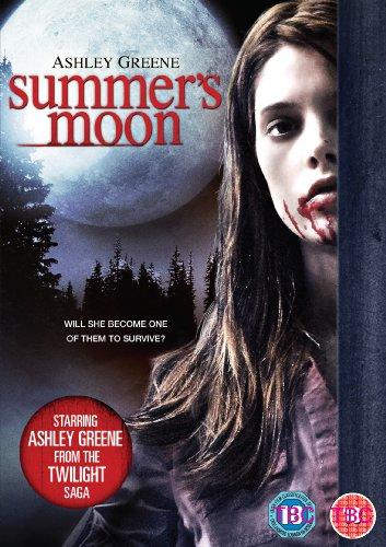 summers-moon-dvd