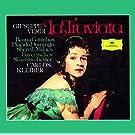 Verdi: La Traviata (Kleiber)