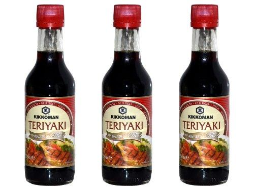 kikkoman-teriyaki-sauce-3er-pack-3-x-250ml