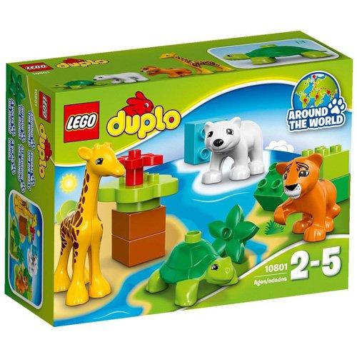 lego-10801-duplo-jeu-de-construction-les-bebes-animaux-du-monde