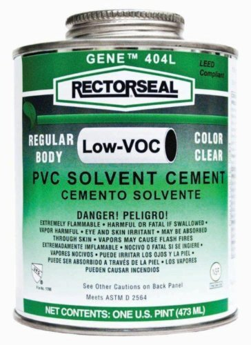 rectorseal-55901-1-4-pint-404l-regular-body-low-voc-pvc-solvent-cement-by-rectorseal