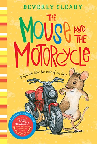 the-mouse-and-the-motorcycle-ralph-mouse