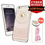 iPhone 6 / 6s H�lle, **CYBER MONDAY**...