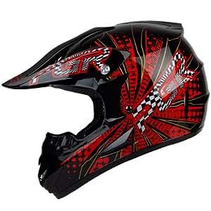 automotive interior accessories safety racing helmets accessories