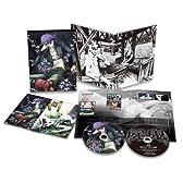 屍鬼 1 【完全生産限定版】 [Blu-ray]
