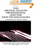 The Mental Health Professional and th...