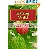 Eating Wild