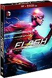 Flash - Saison 1 (dvd)
