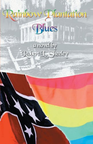 Rainbow Plantation Blues
