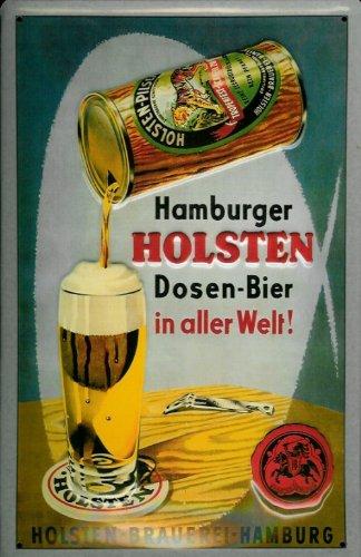 blechschild-nostalgieschild-holsten-dosen-bier-hamburg-brauerei-schild-dosenbier