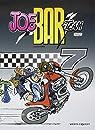 Joe Bar Team, tome 7