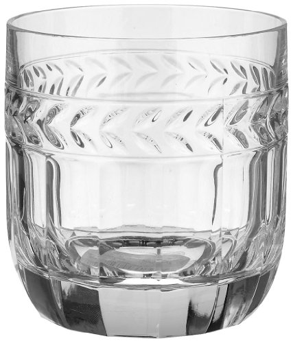 Villeroy & Boch Miss Desiree 91 mm Old-Fashioned Tumbler