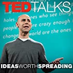 The Surprising Habits of Original Thinkers   Adam Grant