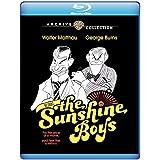 Sunshine Boys, The [Blu-ray]
