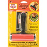 Plaid Mod Podge 2295 Professional Decoupage Tool Set