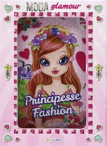 2013 - Principesse Fashion