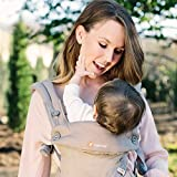 Ergobaby-360-Collection-Carrier-in-different-designs-55-15-kg-Moonstone