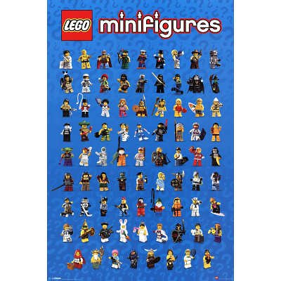 lego wall decals and wall stickers