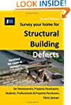 Survey Your Home for Structural Build...