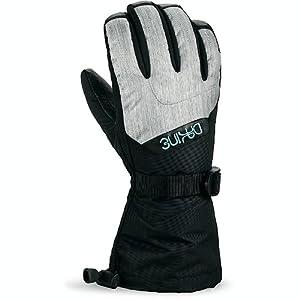 Dakine Tahoe Glove - Women's