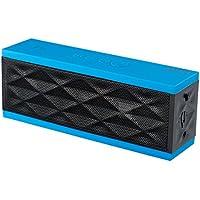 Baytek BIGbox 2.0 Bluetooth Speaker