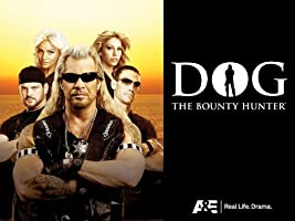 Dog The Bounty Hunter Season 7