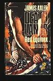 Deathlands: Red equinox