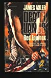 James Axler Red Equinox (Deathlands)