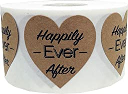 Happily Ever After 1.5\