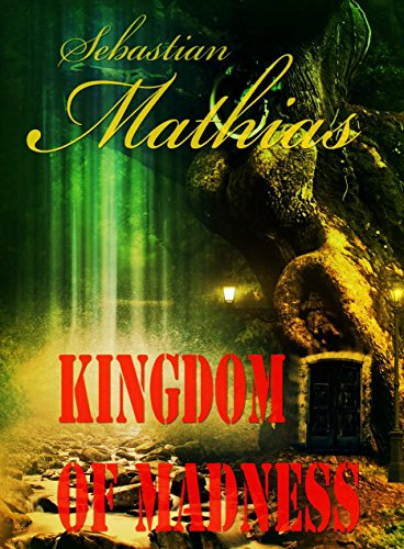 the kingdom of matthias Find great deals on ebay for the kingdom of matthias shop with confidence.