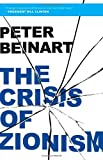 Book cover image for The Crisis of Zionism